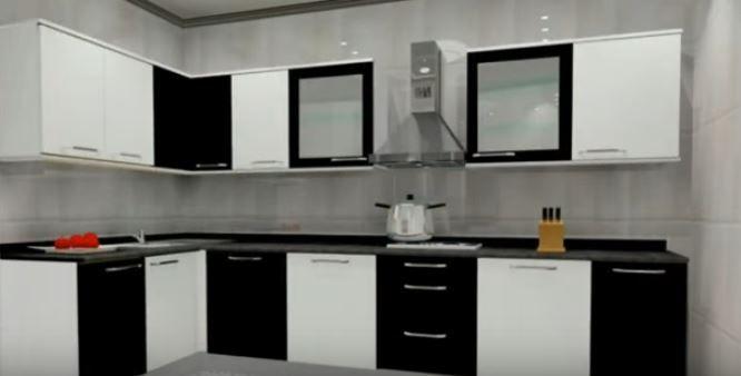Cómo cambiar una tubería de nuestra vivienda