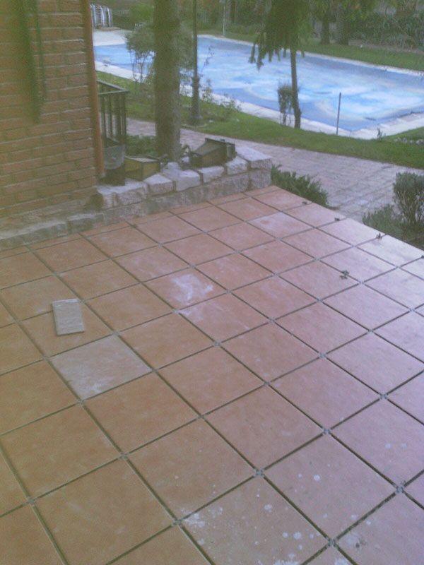 Consejos para la decoraci n de una terraza hoy el centro - Consejos de decoracion ...