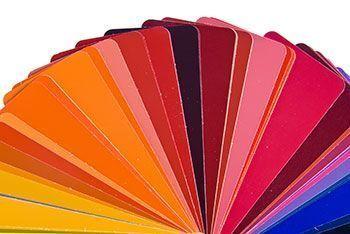 colores paredes madrid