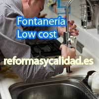 fontanería-Madrid-fontanero