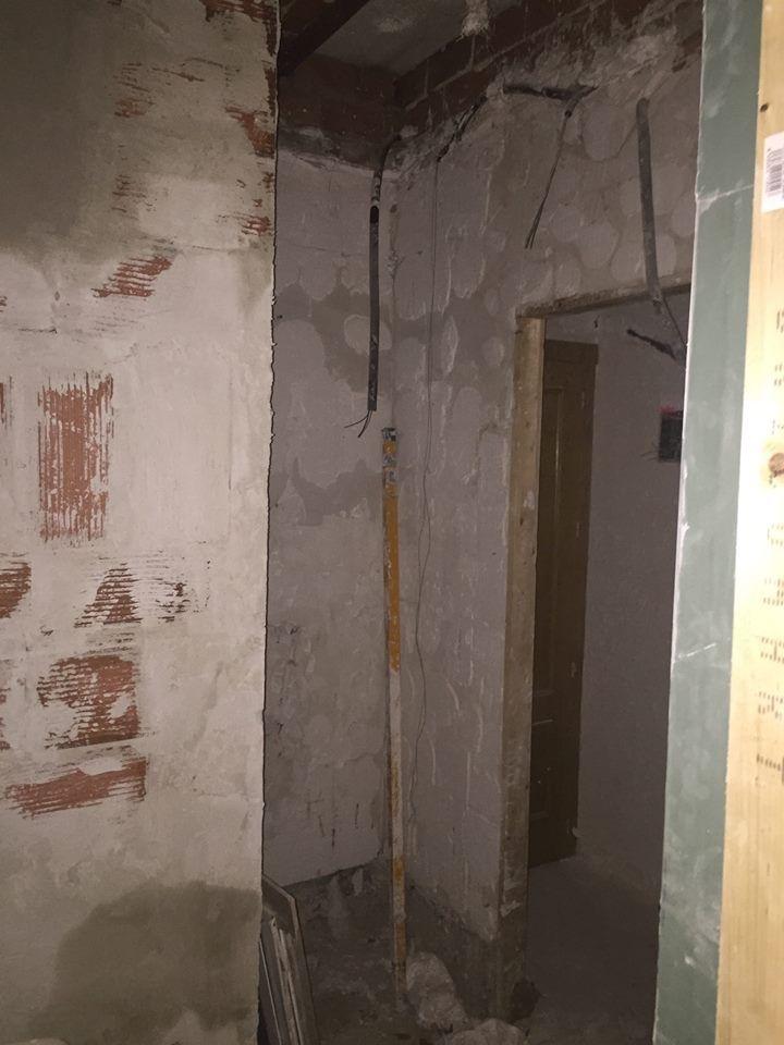 reparaciones e instalaciones en tuberías