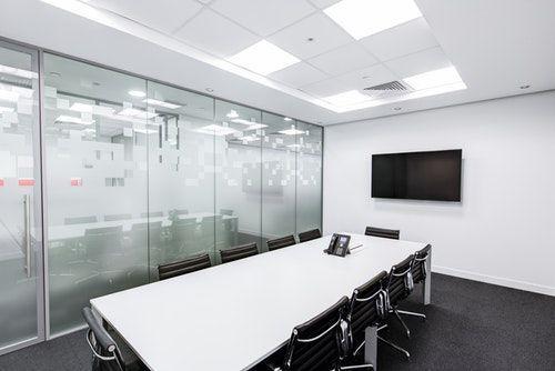 Reformamos tu oficina