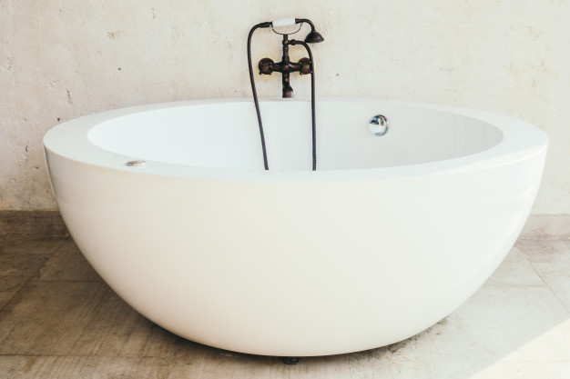 cambio bañera por ducha.jpg