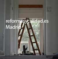 reformas-madrid